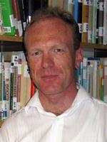 Björn Wiemer